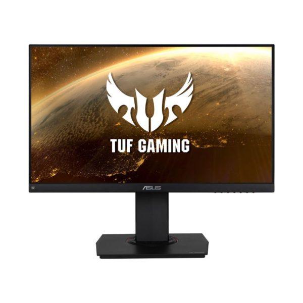 asus vg249q gaming monitor a