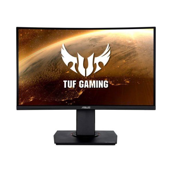 asus vg24vq gaming monitor a