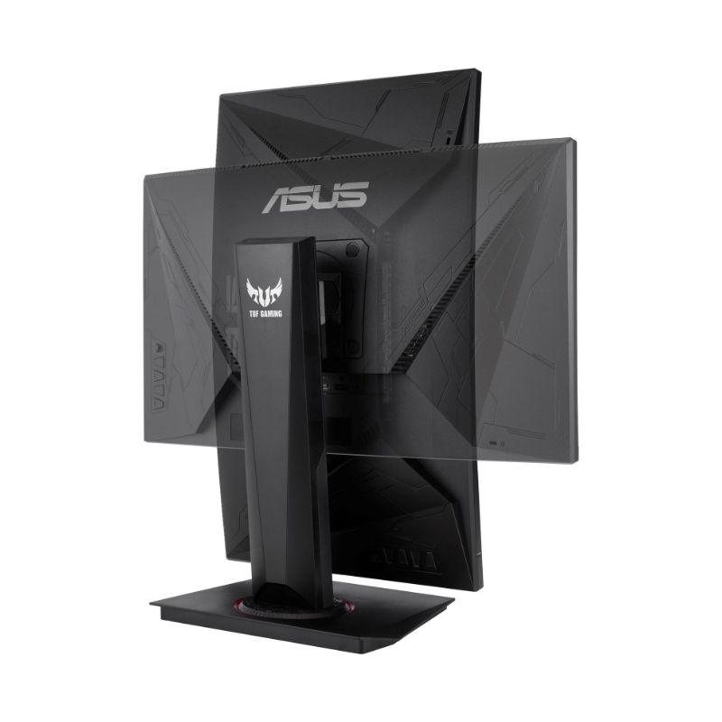 asus vg24vq gaming monitor c
