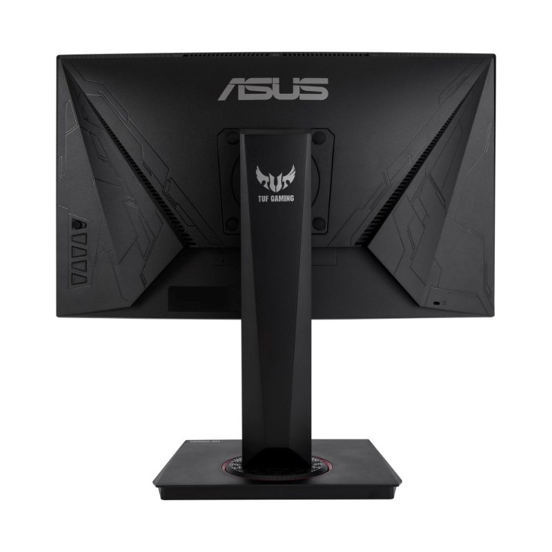 asus vg24vq gaming monitor d