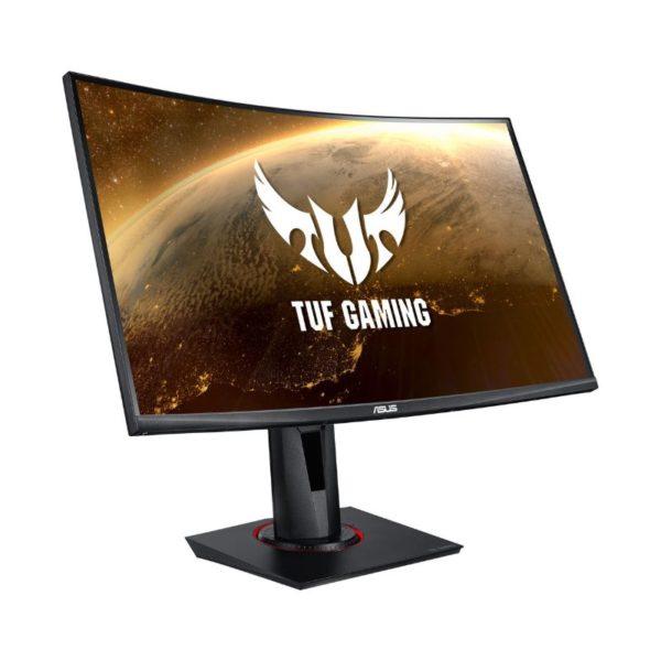 asus vg27vq gaming monitor a
