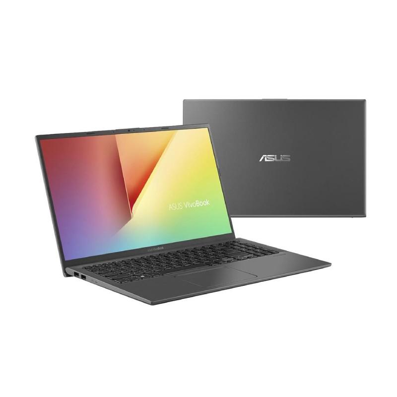 asus x512ja i581gt laptop c