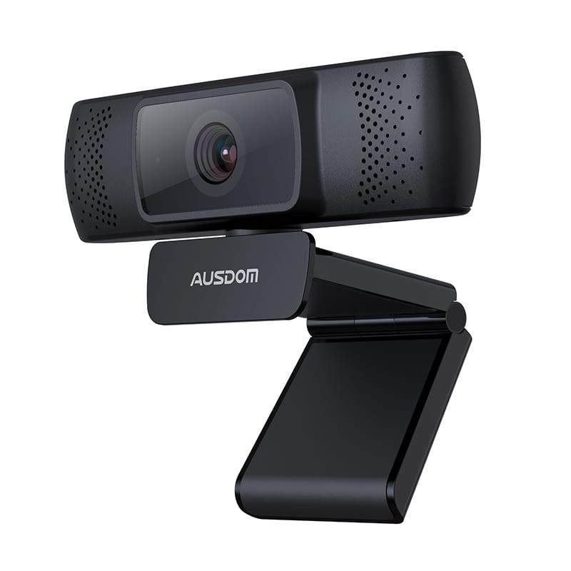 ausdom af640 webcam a