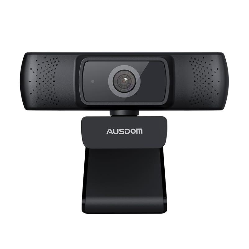 ausdom af640 webcam b