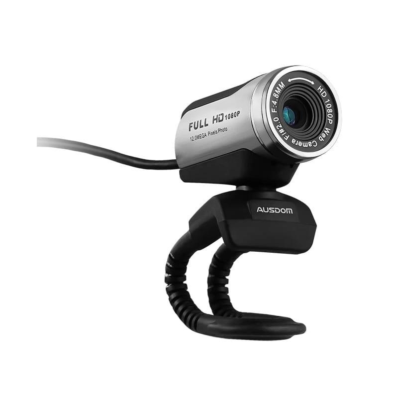 ausdom aw615 webcam a
