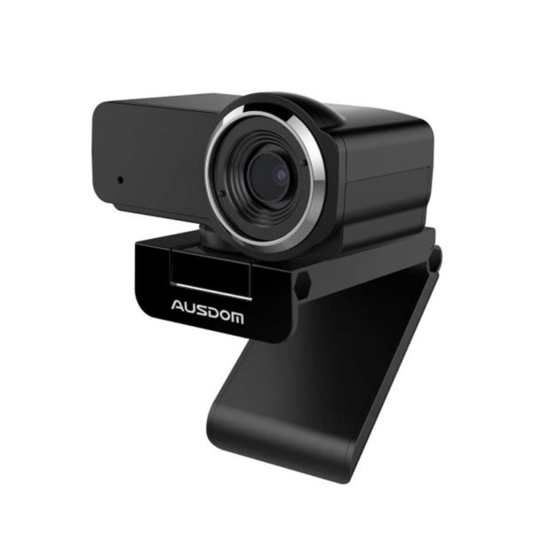 ausdom aw635 webcam a
