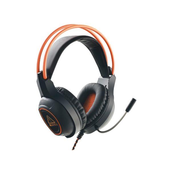 canyon nightfall 7 1 surround sound gaming headset a