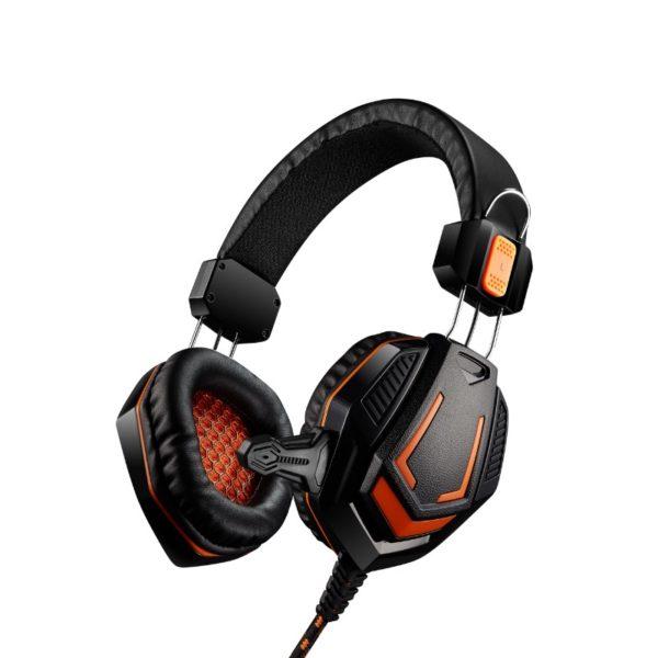 canyon phobos gaming headset a