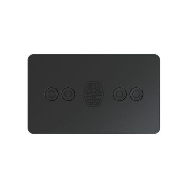 cooler master addressable rgb led controller a