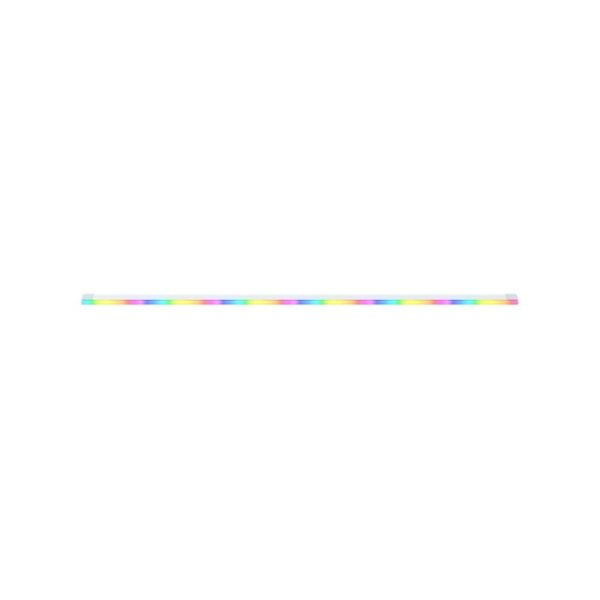 cooler master addressable rgb led strip a