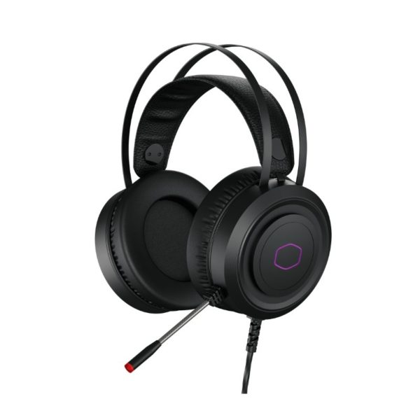 cooler master ch321 gaming headset a