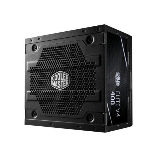 cooler master elite 400w 230v power supply a