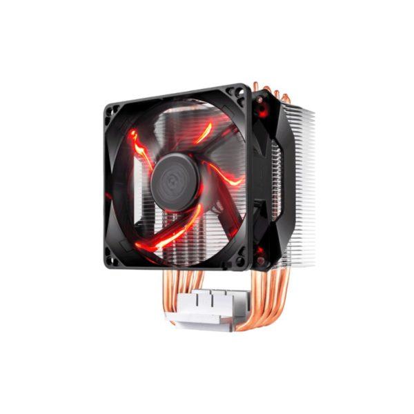 cooler master h410r cpu cooler a