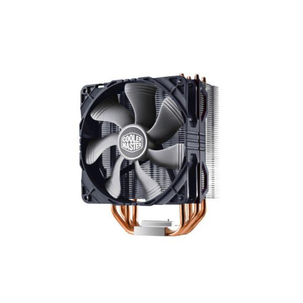 cooler master hyper 212x cpu cooler a