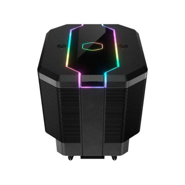 cooler master ma620m cpu cooler a
