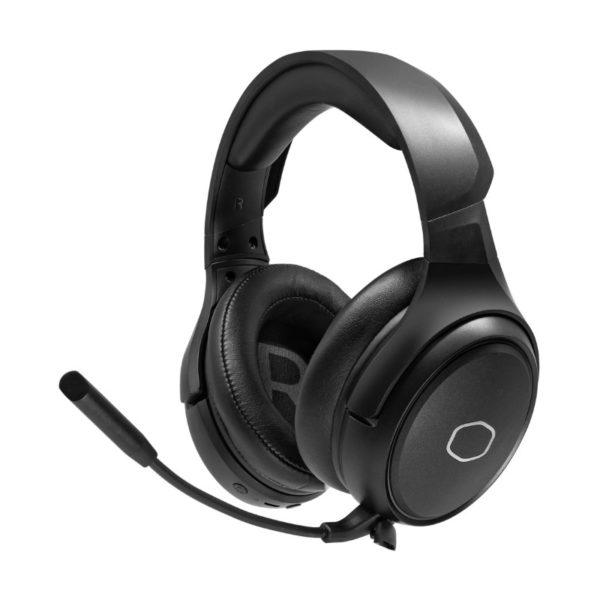 cooler master mh670 wireless headphones a