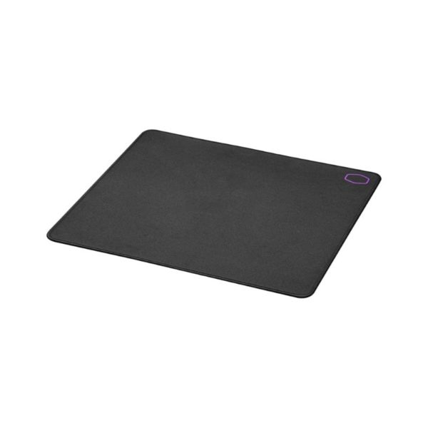 cooler master mp511 gaming mouse pad large a