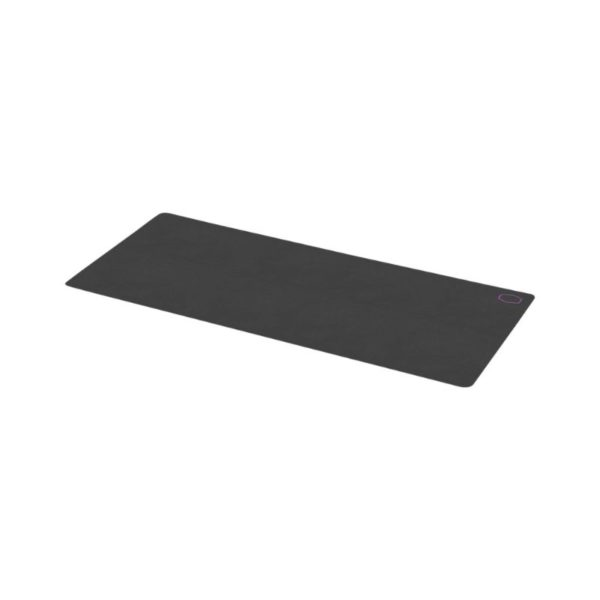 cooler master mp511 gaming mouse pad x large a