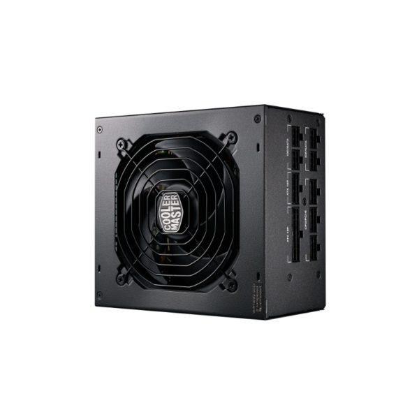 cooler master mwe 750w 80 plus gold modular power supply a