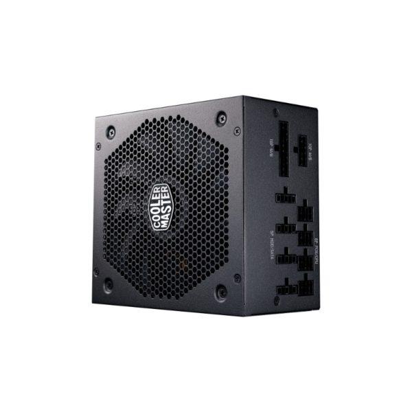 cooler master v 750w 80 plus gold modular power supply a