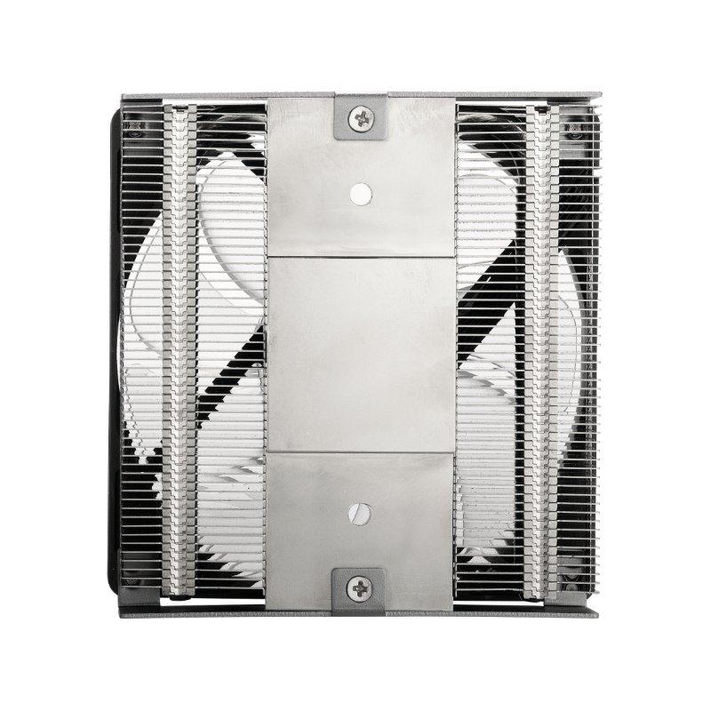 coolermaster g200p cpu cooler c