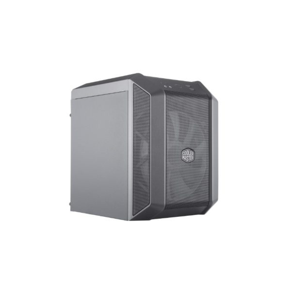 coolermaster h100 compact case a