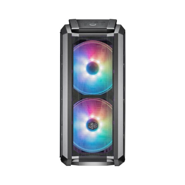 coolermaster h500p mesh case b