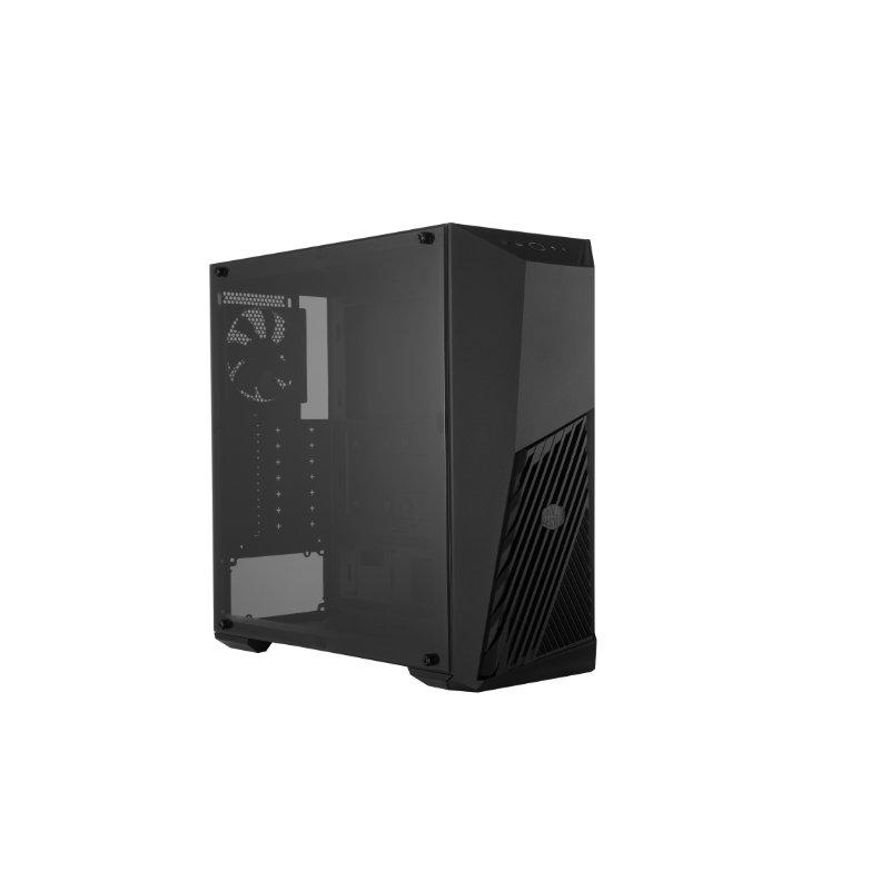 coolermaster k501l case a