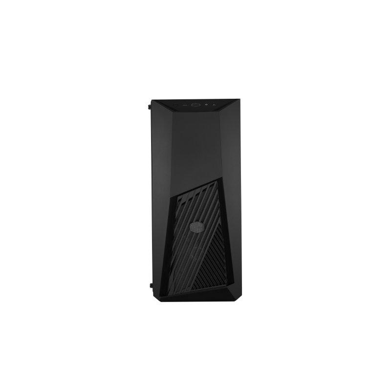 coolermaster k501l case b