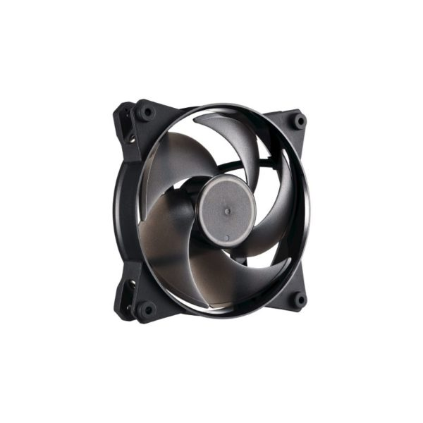 coolermaster mf120 pro air pressure fan a
