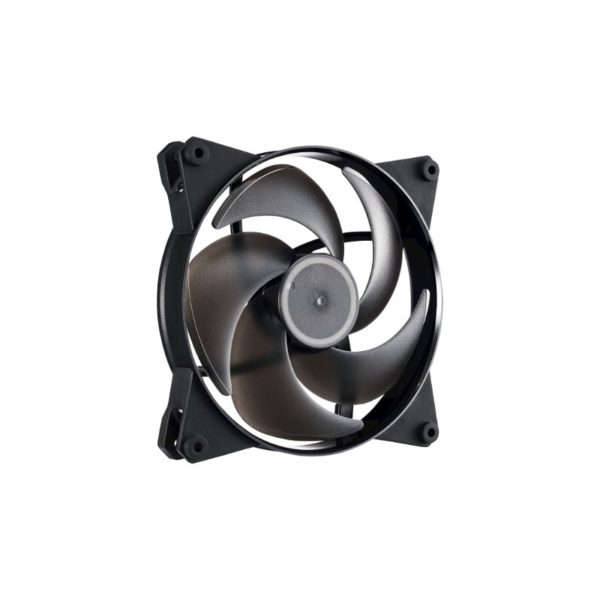 coolermaster mf140 pro air pressure fan a