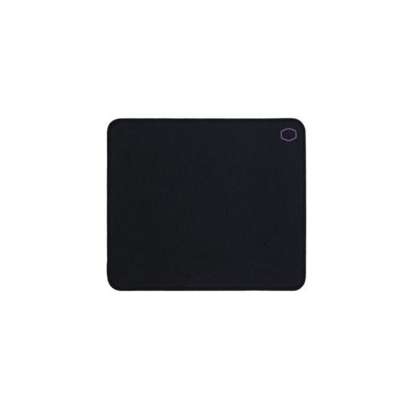 coolermaster mousepad mp510 m gaming mousepad a