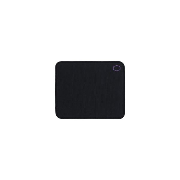 coolermaster mousepad mp510 s gaming mousepad a