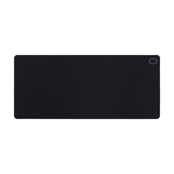 coolermaster mousepad mp510 xl gaming mousepad a