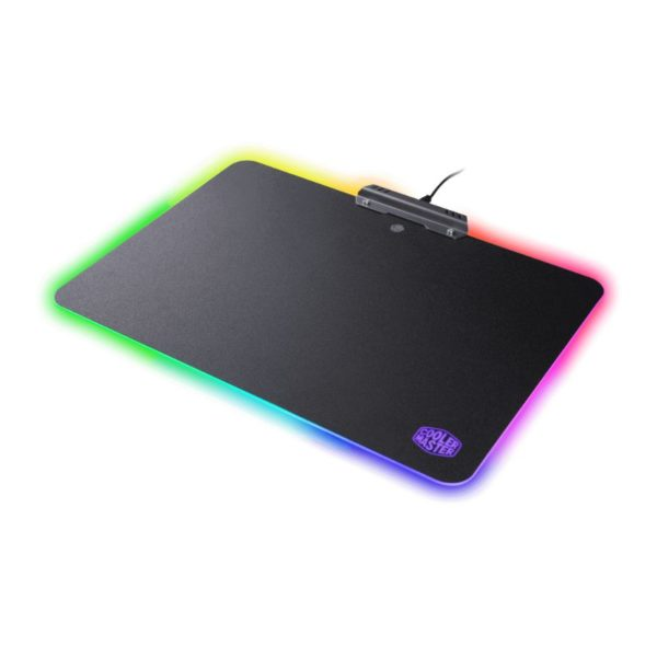 coolermaster mp720 rgb mouse pad a