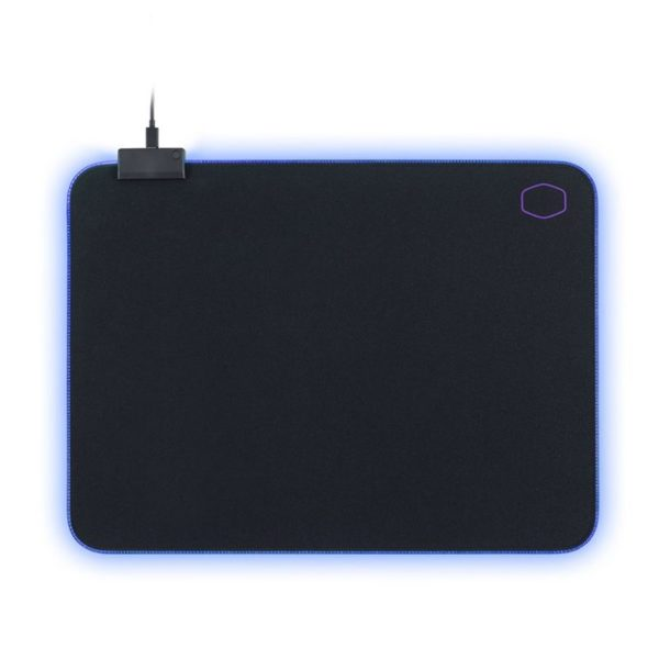 coolermaster mp750 l gaming mousepad a