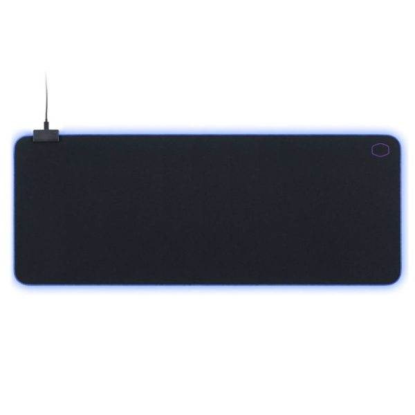 coolermaster mp750 xl gaming mousepad a