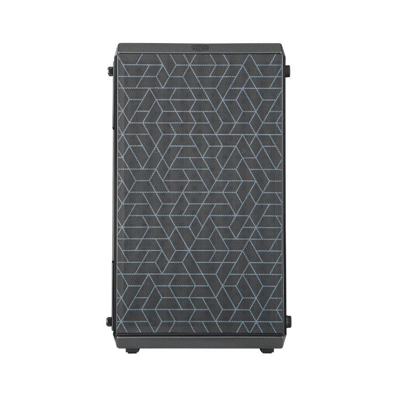 coolermaster ql500 case b