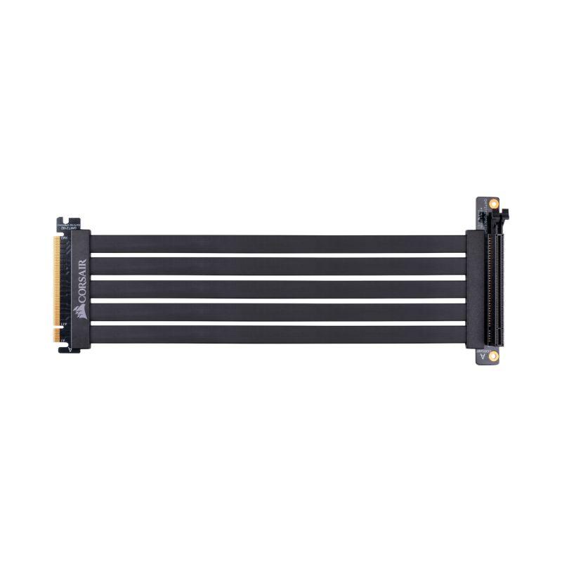 corsair PCIE3 0x16 Extension Cable a