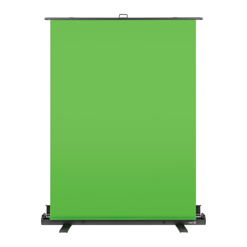 corsair elgato green screen a