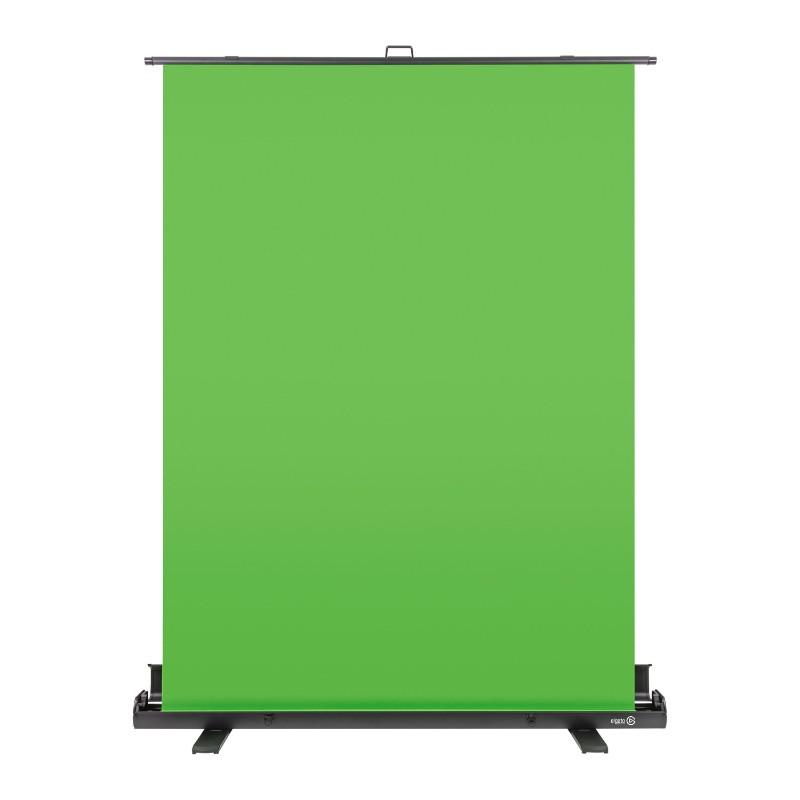 corsair elgato green screen a