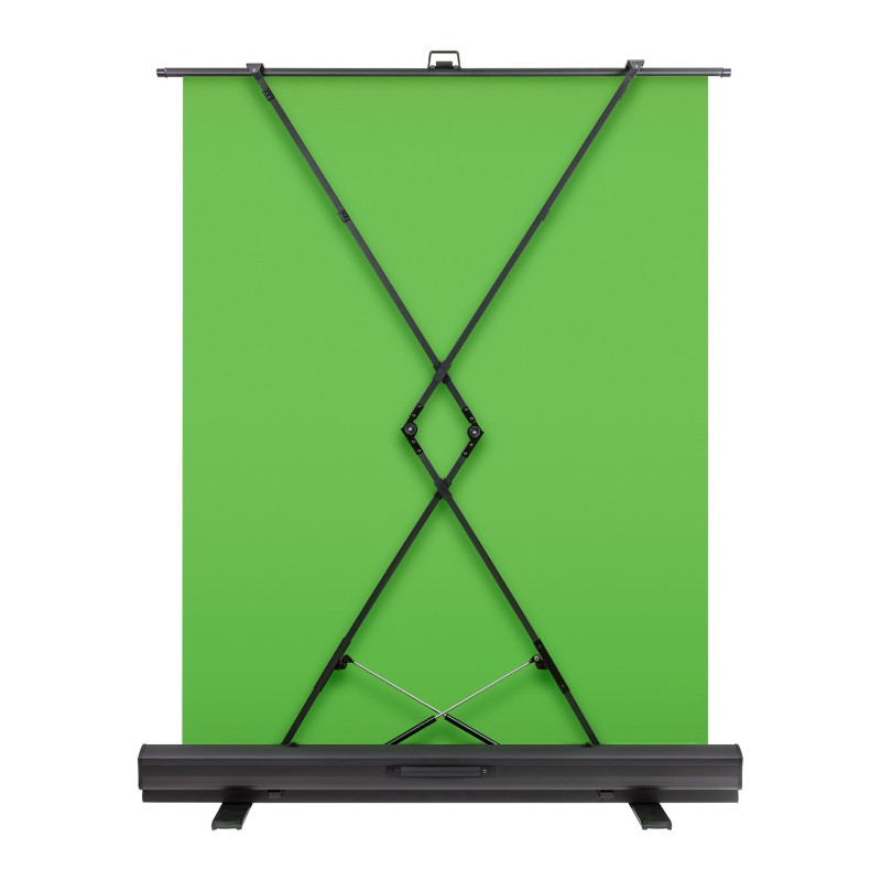 corsair elgato green screen b