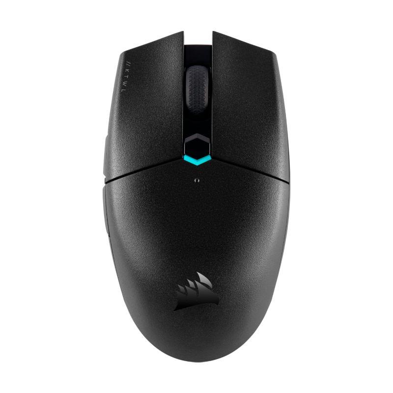 corsair katar pro wireless gaming mouse a