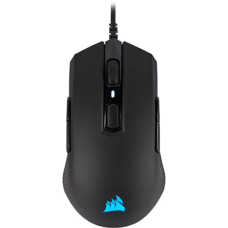 corsair m55 pro gaming mouse a