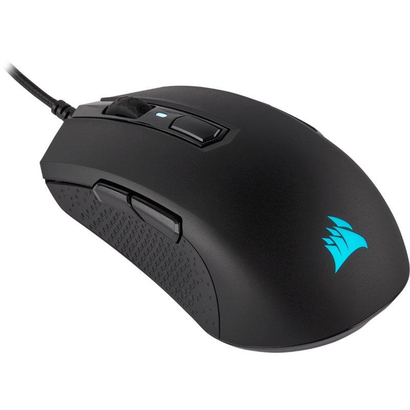 corsair m55 pro gaming mouse b