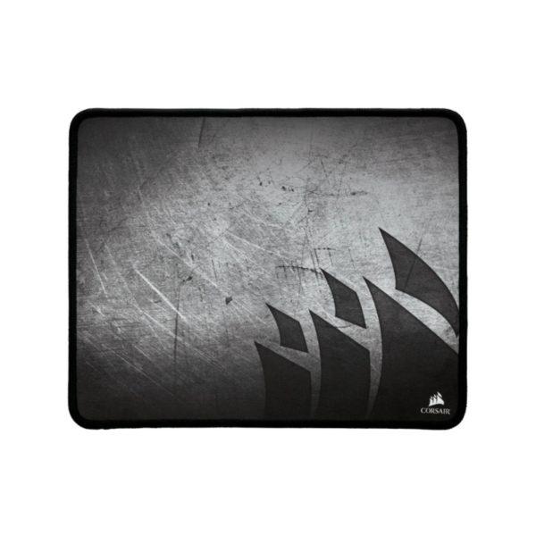 corsair mm300 anti fray small cloth gaming mouse pad a