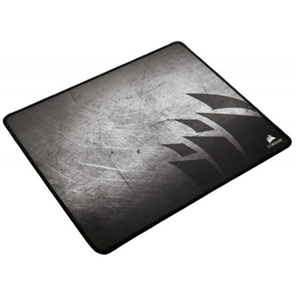 corsair mm300 medium gaming mouse pad a