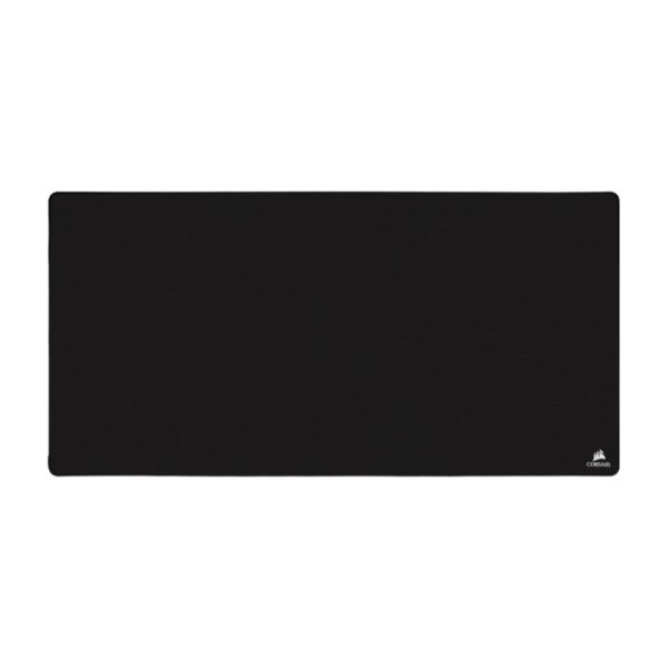 corsair mm500 extended 3xl gaming mouse pad a