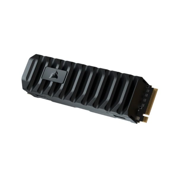 corsair mp600 pro xt 1tb gen4 nvme m 2 solid state drive a