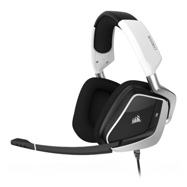 corsair void pro rgb gaming headset black white a